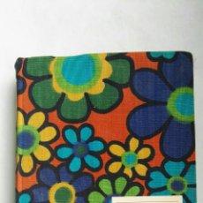 Libros: EL LIBRO DEL AMA DE CASA 1973 AGUILAR EN PERFECTO ESTADO. Lote 168189329