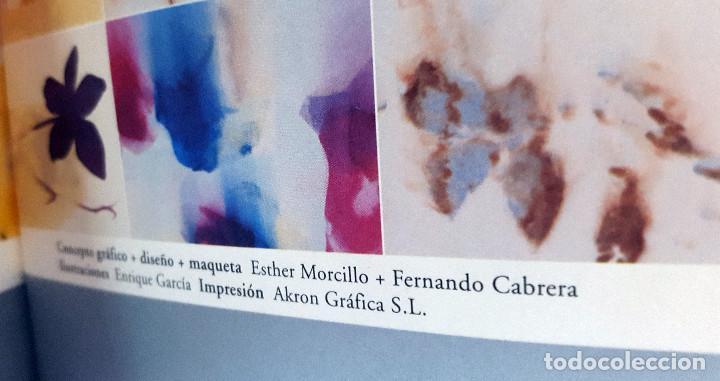 Libros: AGENDA 2005 RESISTIR AL TIEMPO. JUNTA DE ANDALUCIA - Foto 6 - 168961684