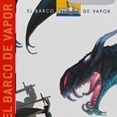 Libros: EL SECRETO DE IF - ANA ALONSO JAVIER PELEGRIN. Lote 116880416
