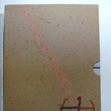 Libros: LLIBRES DEL MALL. BARCELONA 1975. Lote 170065080