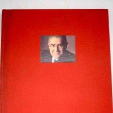 Libros: EL LIBRO ROJO DE LAS MARCAS: (CÓMO CONSTRUIR MARCAS DE ÉXITO). Lote 171077422