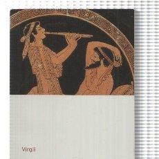 Libros: BIBLIOTECA BASICA D'EL PERIODICO VOLUMEN 32: L'ENEIDA. Lote 171521624