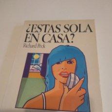 Libros: C-99JH1 LOTE DE 94 LIBROS MUY VARIADOS VER FOTOS. Lote 171709612