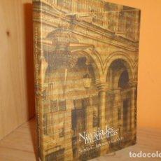 Libros: NAVIDADES MEXICANAS / SONIA C.IGLESIAS Y CABRERA. Lote 182461545