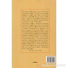 Libros: LA EXTRAORDINARIA HISTORIA DE LA VIDA. UNA GRAN AVENTURA HACIA OS ORÍGENES DE NUESTRO PLANETA - PIER. Lote 174538690