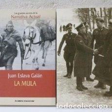 Libros: MAS DE 2000 LIBROS DE TODAS LAS TEMÁTICAS. . Lote 174865187