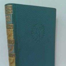 Libros: POESÍAS COMPLETAS DE GABRIELA MISTRAL - MISTRAL, GABRIELA. Lote 175527550