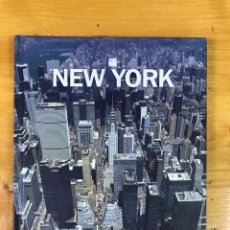 Libros: NEW YORK.. Lote 175794090