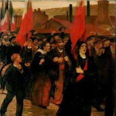 Libros: HISTORIA GENERAL DEL SOCIALISMO. VOLUMEN II. DE 1875 A 1918. - DROZ, JACQUES. (DIR.). REBERIOUX, M. . Lote 176114925