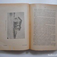 Libros: SALAMANCA Y SUS ALREDEDORES. SU PASADO, SU PRESENTE Y SU FUTURO Y95961. Lote 176254890
