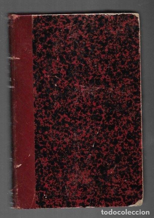 COMPENDIO DE HISTORIA UNIVERSAL (Libros sin clasificar)