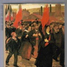 Libros: HISTORIA GENERAL DEL SOCIALISMO. TOMO 2: DE 1875 A 1918. Lote 150504241