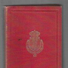 Libros: GUIA OFICIAL DE ESPAÑA 1903. Lote 151177674