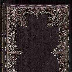 Libros: ANTOLOGÍA DE POETAS DEL SIGLO XVII. Lote 79393631