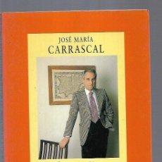 Libros: ESPAÑA, CON OTROS OJOS. Lote 79422583