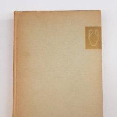 Libros: LAS SANDALIAS DEL PESCADOR - TDK101. Lote 177714164