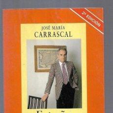 Libros: ESPAÑA, CON OTROS OJOS. Lote 79483173
