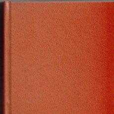 Libros: 5.000 AÑOS DE HISTORIA - MARIA ROSELLO MORA. Lote 157155346