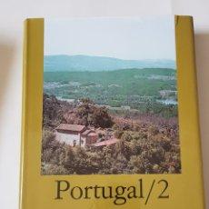 Libros: PORTUGAL 2 -. EDICIONES ENCUENTRO. LA EUROPA ROMÁNICA - TDK94. Lote 178623790