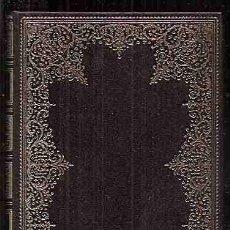 Libros: ANTOLOGÍA DE POETAS DEL SIGLO XV. Lote 79393623