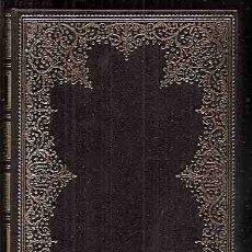 Libros: ANTOLOGÍA DE POETAS DEL SIGLO XVI. Lote 79393627