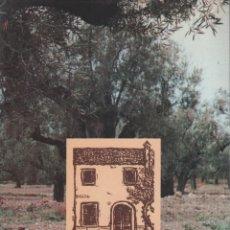 Libros: JAIME ALFONSO EL BARBUDO. (EL MÁS VALIENTE DE LOS BANDIDOS ESPAÑOLES). TOMO 2 - PARREÑO, FLORENCIO L. Lote 73342157