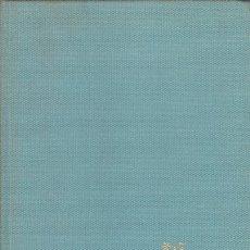 Libros: EL LIBRO DE LA SALUD 3. ARMONÍA SEXUAL, CONCEPCIÓN, EMBARAZO, PARTO - EDICIONES ZEUS. Lote 178942932