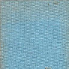 Libros: EL LIBRO DE LA SALUD 2. EL SISTEMA ENDOCRINO, LOS ÓRGANOS GENITALES - EDICIONES ZEUS. Lote 178942933