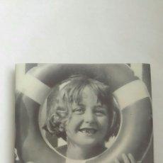 Libros: SONRISAS HULTON GETTY FOTOGRAFÍAS. Lote 179040672