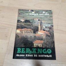 Libros: ALBERTO DÍEZ SAIZ, VER ALGO, 40.000 AÑOS DE HISTORIA. Lote 179189651