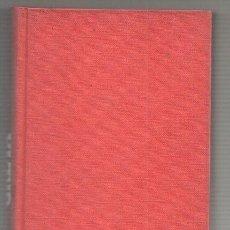 Libros: GRETA DE MAURICE MALLIN. Lote 180010542