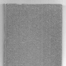 Libros: COLECCION GUIDO DA VERONA: YVELISE. Lote 180024355