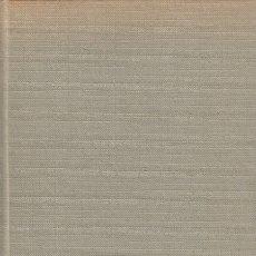 Libros: LA PLAÇA DEL DIAMANT - RODOREDA, MERCÈ. Lote 180082321