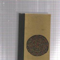 Libros: LOS EGIPCIOS . Lote 180126911