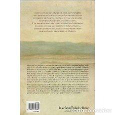 Libros: SOLDADOS DE HONOR. LA AVENTURA DE LOS CASACAS ROJAS EN LA GUERRA DE LA INDEPENDECIA - GOLDSWORTHY, A. Lote 180132242