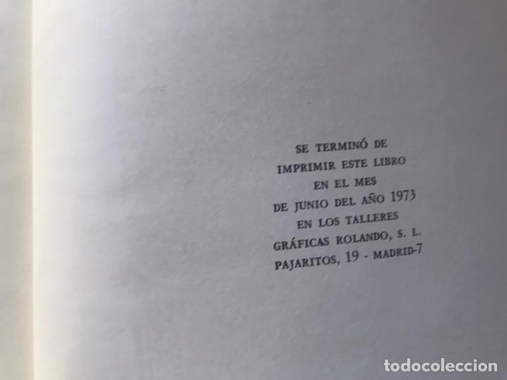 Libros: Bandidos célebres españoles. Segunda serie. Francisco Hernández Girbal. Buen estado - Foto 3 - 180245780