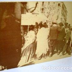 Libros: IMÁGENES DE MADRID (FONDOS FOTOGRÁFICOS DEL MUSEO MUNICIPAL) - MUSEO MUNICIPAL. Lote 105474568