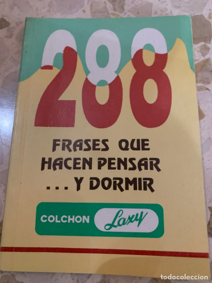 288 Frases Que Hacen Pensar