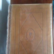 Libros: CANTIGAS DE SANTA MARÍA - CÓDIGO RICO- FACSÍMIL--EDILAN EJ.NUMERADO 2 VOLÚMENES + CD MÚSICA. Lote 181485185
