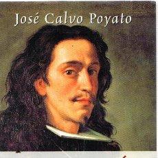 Libros: JUAN JOSÉ DE AUSTRIA. UN BATARDO REGIO - CALVO POYATO, JOSÉ. Lote 181574106