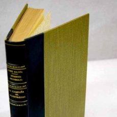 Libros: LA CAMPAÑA DEL MAESTRAZGO. Lote 181685492