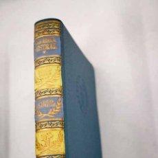Libros: POESÍAS COMPLETAS:: DESOLACIÓN ; TERNURA ; TALA ; LAGAR I. Lote 181973681