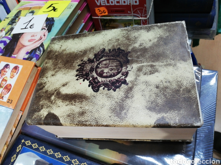 Libros: Fueros de Argón suma y Monsoriu 1589 (edición facsímil) - Foto 6 - 183252227