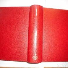 Libros: MANUEL MURGÍA GALICIA Y97025. Lote 183275506
