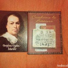 Libros: LIBROS VARIADOS ( LOTE 5 ). Lote 183566708