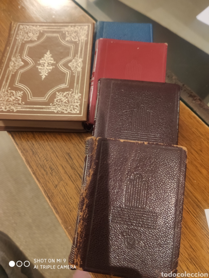 Libros: Ed Aguilar, Crisol - Foto 2 - 183619483