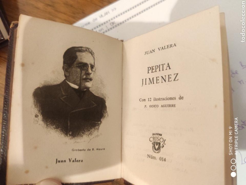 Libros: Ed Aguilar, Crisol - Foto 3 - 183619483