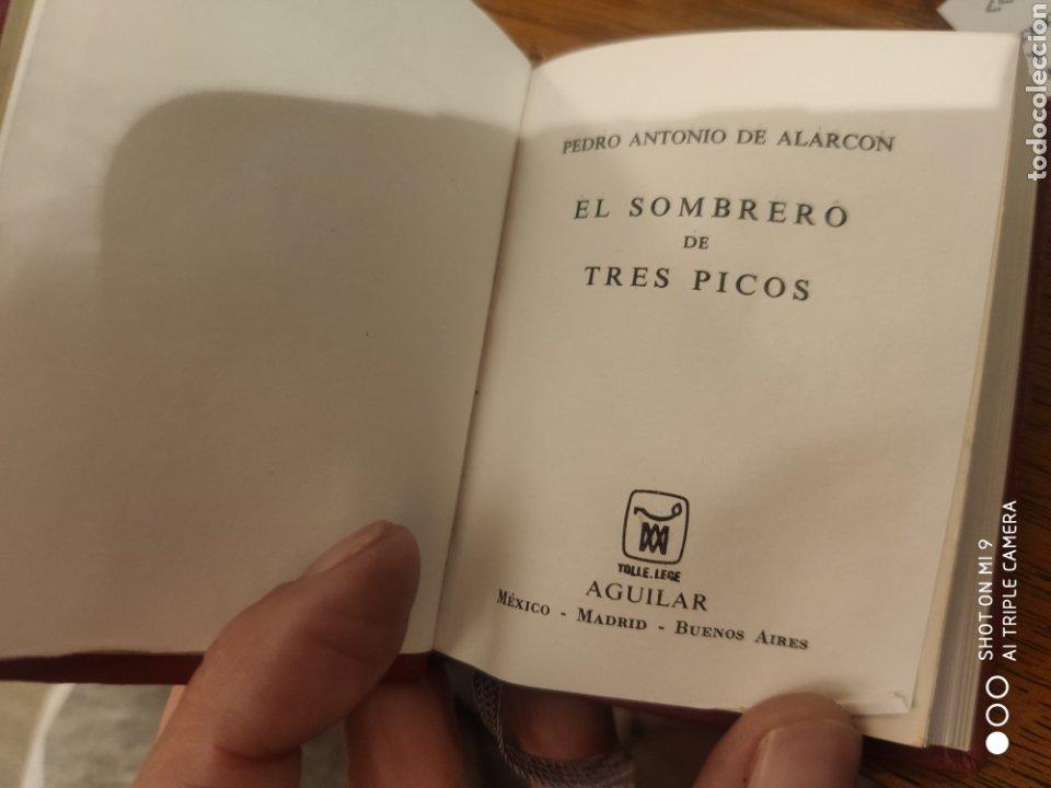 Libros: Ed Aguilar, Crisol - Foto 5 - 183619483
