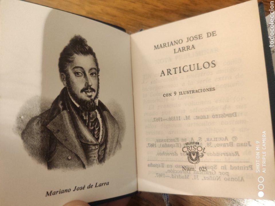 Libros: Ed Aguilar, Crisol - Foto 6 - 183619483