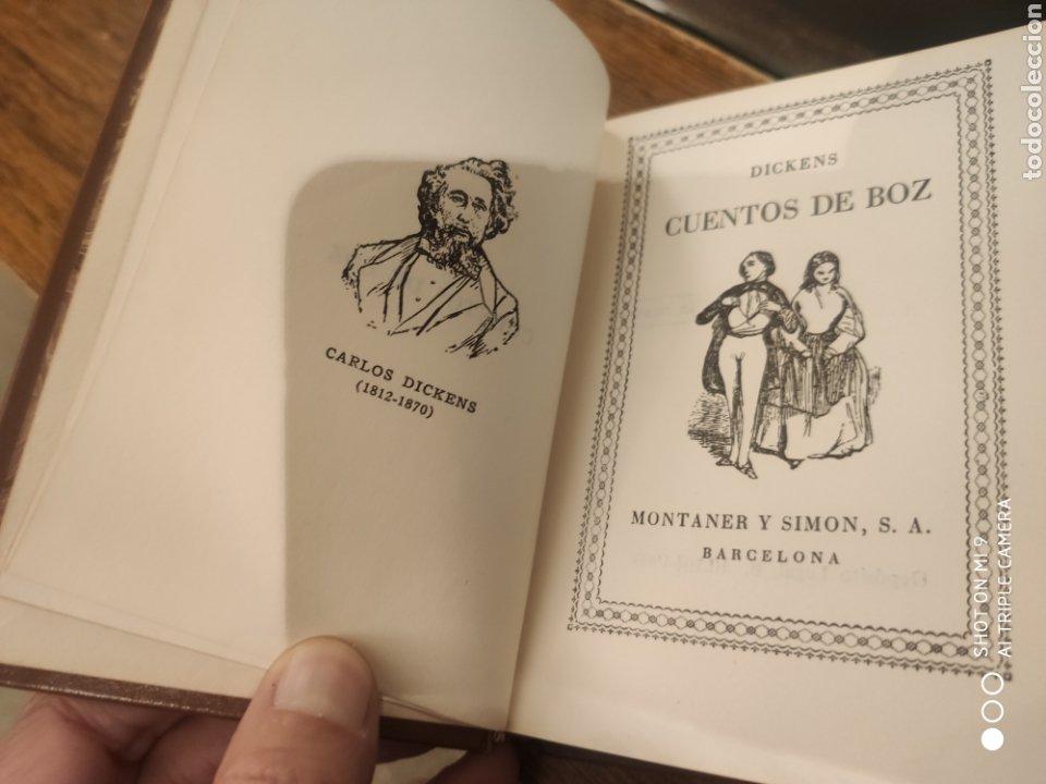 Libros: Ed Aguilar, Crisol - Foto 7 - 183619483